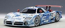 Autoart 1/18 Nissan R390 Gt1 1998 Years Le Mans 24-Hour-Less F/S JP Pre-Sale NEW