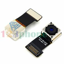 BRAND NEW BACK REAR 8MP CAMERA MODULE FLEX CABLE FOR IPHONE 5C #F-683