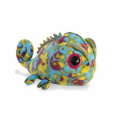Aurora World Plush - YooHoo Friends - CAMEE the Chameleon (LARGE - 24 inch) - Ne