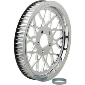 "Belt Drives LTD 1.50"" Pulley - Mesh - 70 Tooth 