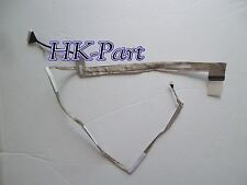 new for Asus K72D K72DR K72DY K72F K72J K72JB K72JK K72JR series LCD video cable