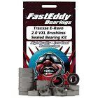 FastEddy Bearings Traxxas E-Revo 2.0 Bearing Kit TFE5791