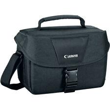 NEW! Canon ES100 Shoulder/Carry Bag for DSLR's & Lenses (9320A023)