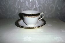 Crown Ducal ATHENA Cup & Saucer.