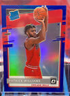 Top 2020-21 NBA Rookie Cards Guide and Basketball Rookie Card Hot List 51