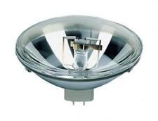 LAMPADA GE Q500PAR64 PAR 64 SPOT VNSP CP86 alogena 230 Volt 500W code 30280