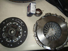 Clutch Kit Toyota Hilux RN85,RN90,RN105,RN106,RN110 ,8/92-98 2.4L 22R free post