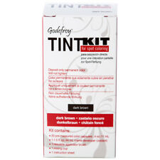 Godefroy TintKit for Spot Coloring (Color May Vary)