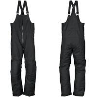 2021 Arctiva Pivot 3 Insulated Snow Snowmobile Bibs Winter Snow Pants