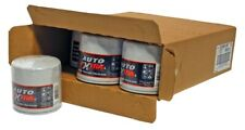 Engine Oil Filter-VIN: R, GAS Auto Extra 618-51085MP