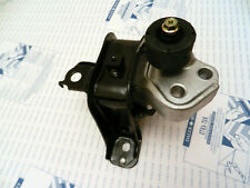 NEW Toyota Yaris / Yaris Verso 1999 - 2005 Engine Mount 12305-23011