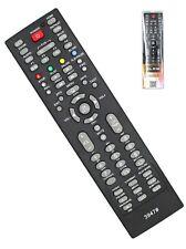 Universal Fernbedienung für DVB-T Receiver