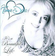 NEW It's a Beautiful Life (Audio CD)