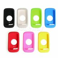 Bike Silicone Rubber Gel Case Cover for Garmin Edge 1000 GPS Cycling Computer GB