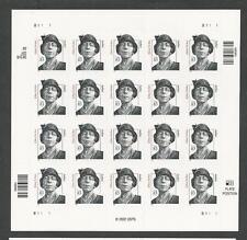 3433 Edna Ferber First Printing B111 PO Fresh  Pane NH