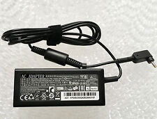 AC Power Adapter Charger For Acer Spin 1 SP111-32N