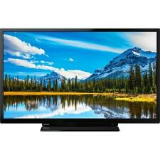 "Toshiba TV LED 32"" 32W1863DG HD DVB-T2 (0000040331)"