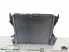 BUMPER VENT Jaguar XF XFR 2008-2011 AUXILLIARY RADIATOR AIR COOLING DUCT RIGHT