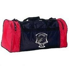 Kenpo Karate Gear Equipment Bag for Gym Supplies Martial Arts Training Duffel