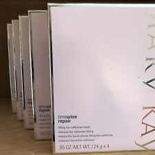 Mary Kay TimeWise Repair Bio-Cellulose Face Mask