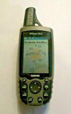 GARMIN GPSmap 60CS 38005121