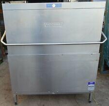 Hobart Dishwashers Other Commercial Cleaning & Warewashing