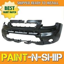 NEW Fits: 2012 2013 Kia Soul Front Bumper Painted KI1000157