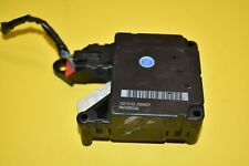 02 03 04 05 06 Chevrolet EXT Trailblazer Air Vent Blend Door Flap Actuator OEM