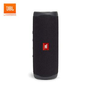 Original  Flip 5 Bluetooth Boombox Mini Portable IPX7 Waterproof Wireless JBL