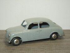 Lancia Appia - Mercury 14 Italy *34204