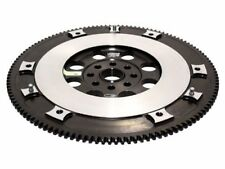 ACT StreetLite Flywheel- SUBARU IMPREZA WRX 2.5L 2006-2011 - 600480