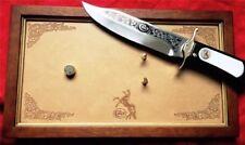 """Colt 13"""" Bowie Colt Art Knife"""