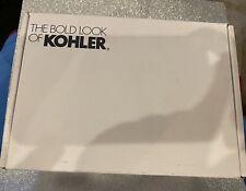 Kohler K-99696-NA DTV+ Amplifier Module New Open Box