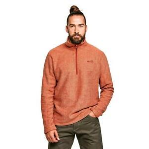 New Peter Storm Men's Richmond Fleece