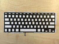 """Apple MacBook Pro 13"""" A1278 2009 2010 2011 2012 13"""" Keyboard Backlight"""