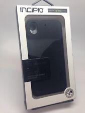 Incipio DualPro Dual Layer Impact Absorbing Protection Case For HTC Desire 530