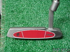 Nice Taylor Made ROSSA Daytona I RSi PUTTER 34 inches !!