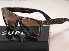 Retrosuperfuture Classic Costiera Frame Sunglasses SUPER L86 NIB