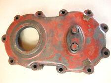 Motordeckel AKD12-1161-R MWM AKD 12 E Motor Fahr D90 Traktor (Hela D12 Wahl W12