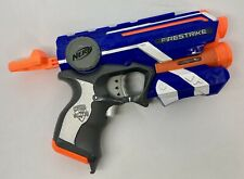 Nerf N-Strike Elite Firestrike Gun Blaster