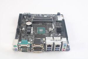 Gigabyte GA-J1900N-D3V Mini-ITX Motherboard (No Heatsink)