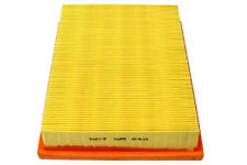 Air Filter PCA7597 Cadillac Seville 4.6 98- 02 Vuaxhall Sintra 2.2 3.0 97- 99
