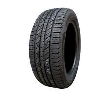 1 X Kumho Tyre 235/55r19 Inch 101h CRUGEN Premium Kl33 for CHRYSLER 300 C