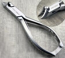 Podiatry Toe Nail Clippers For Thick Nails Professional Chiropody Foot care Lab