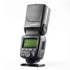 YongNuo YN686EX-RT 2.4G Wireless HSS 1/8000s Flash Speedlite Speedlight f/ Canon
