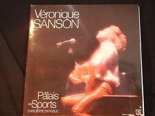 Véronique sanson-au palais des sports 2 LPS