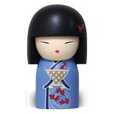 Minako Beautiful Child • Kimmidoll Collection (Ultra Rare Collectible)