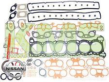 Complete Engine Gasket Kit to suit Nissan Skyline R33 & R34 GTR - RB26DETT