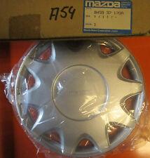 original Mazda,B459-37-170A,Radkappen,121,323 (DB,BG)