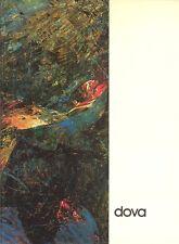 Gianni DOVA, Puntoelinea 1986